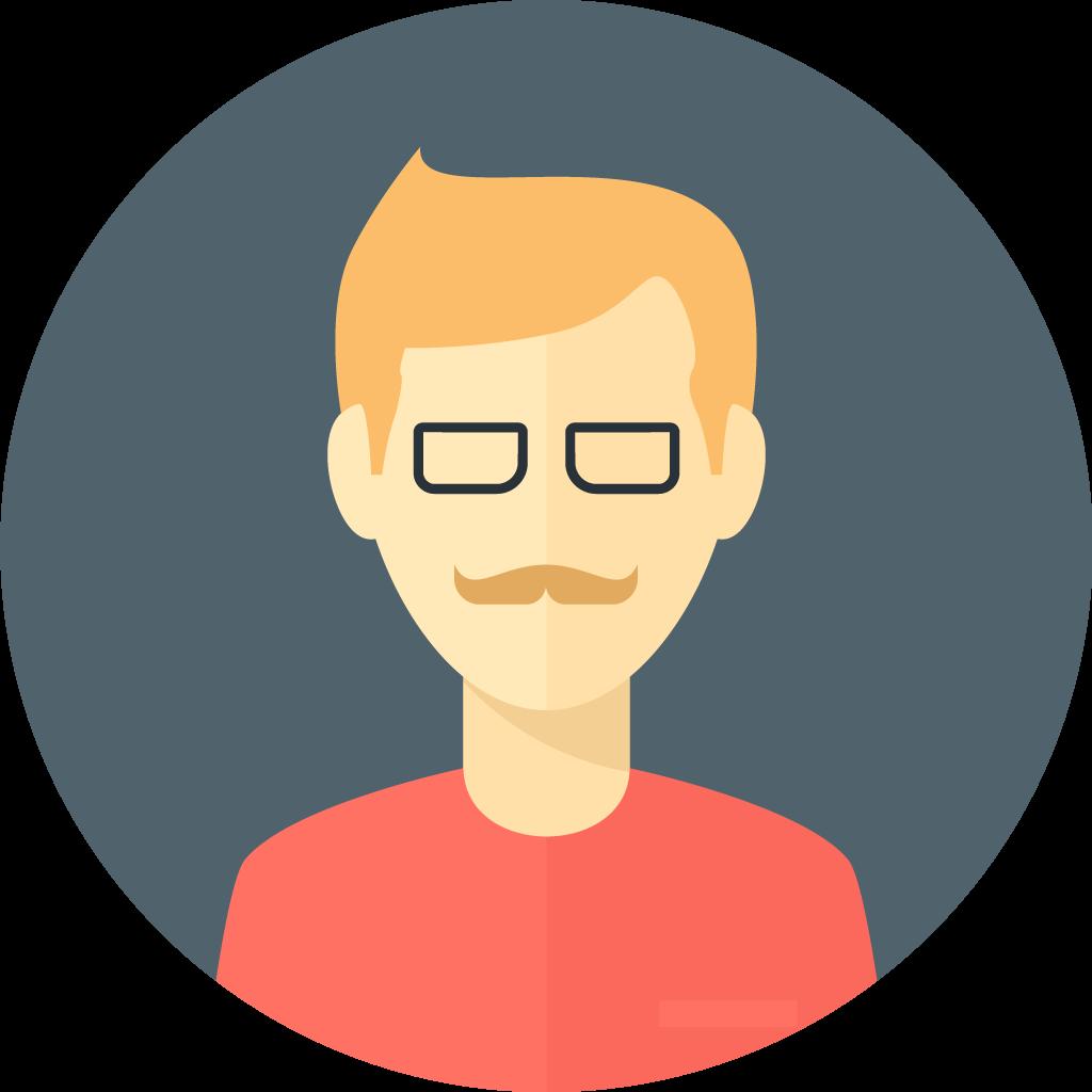 Falak Sher Web Designer and Developer IBT