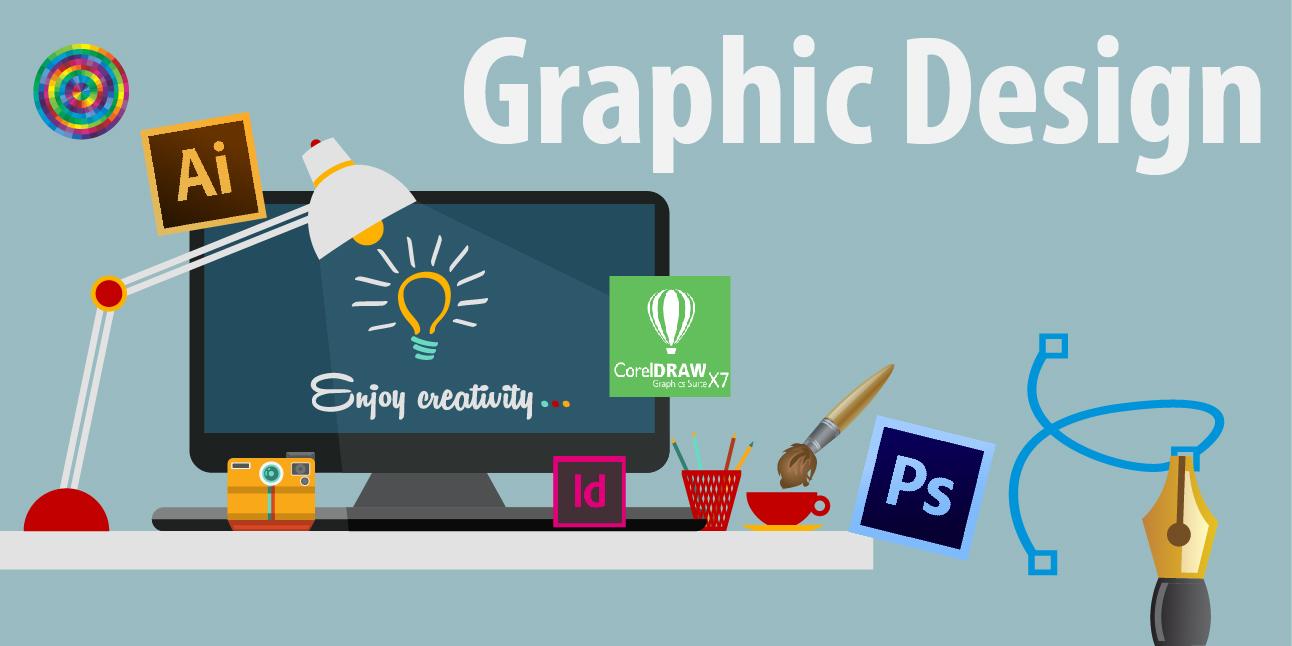 Scope-of-Graphic-Designing-in-Future