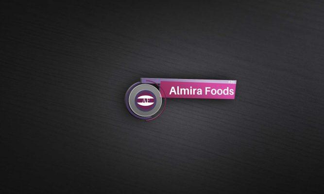 almira