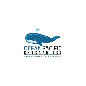 oceanpacific