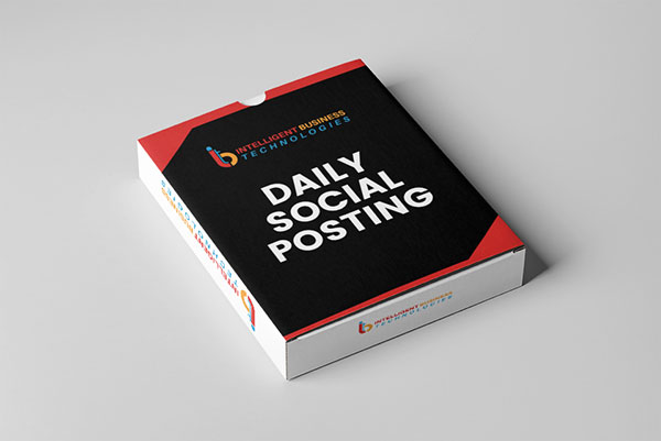 ibt-daily-social-post