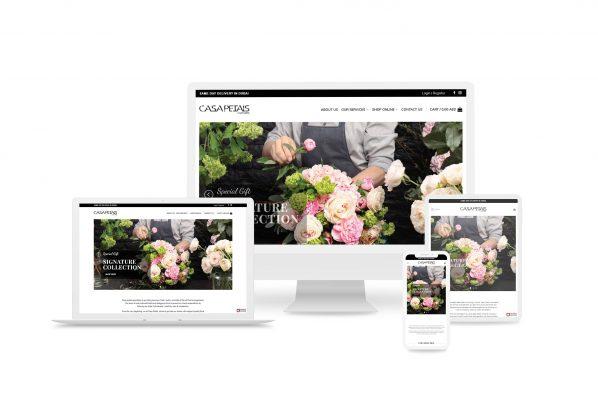 online-flowers-dubai-compressor