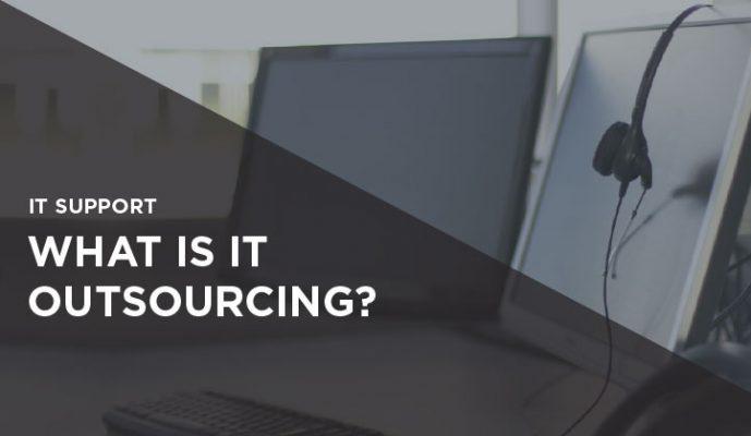 What-is-IT-outsourcing-by-ITB