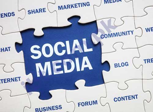 social-media-marketing-in-pakistan-ibt.com.pk