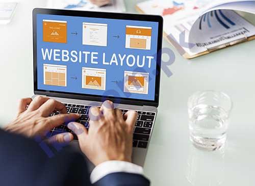 web-design-companny-in-pakistan---ibt.com.pk